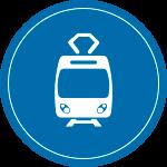 Regionalbahnhof