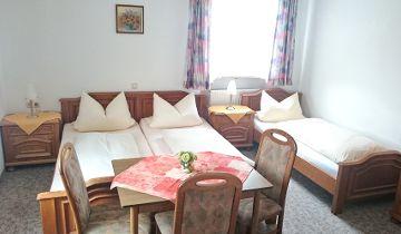 Standard-Dreibettzimmer