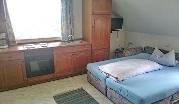 Einzimmer-Appartment für 1-2 Personen